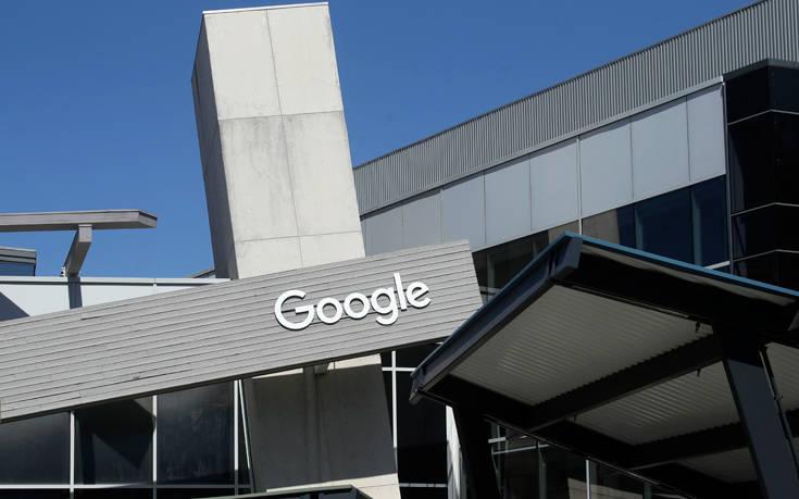 Πήγε για δουλειά στην Google, δεν τον πήραν και έφυγε με μια πολύ καλή ιδέα – Newsbeast