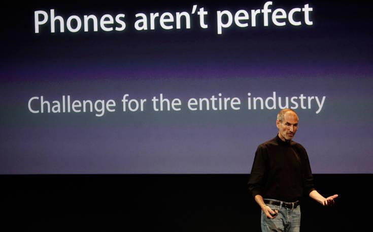 Τρία gadgets που καθόρισαν τη δεκαετία – Newsbeast