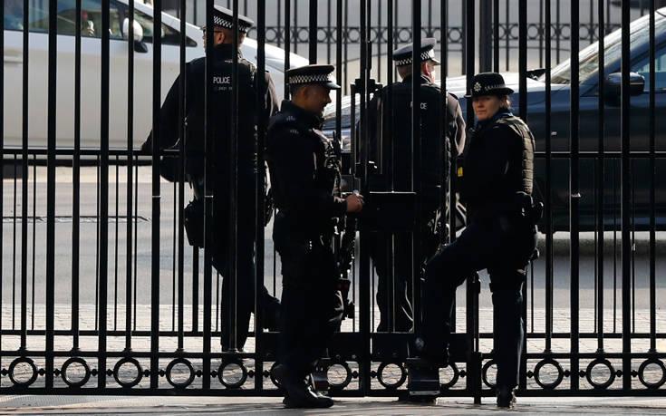 Πώς θα ταυτοποιεί τους δράστες εγκλημάτων – Newsbeast