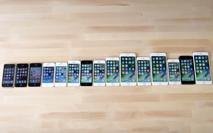 Ο κορονoϊός χτυπά και την Apple – Επιπτώσεις στα κέρδη της και στα iPhones – Newsbeast
