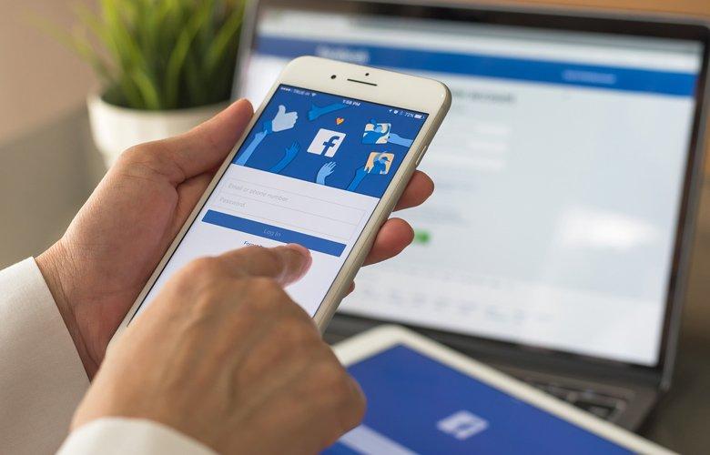Το Facebook θα μας πληρώνει για να ηχογραφεί τις συνομιλίες μας – News.gr