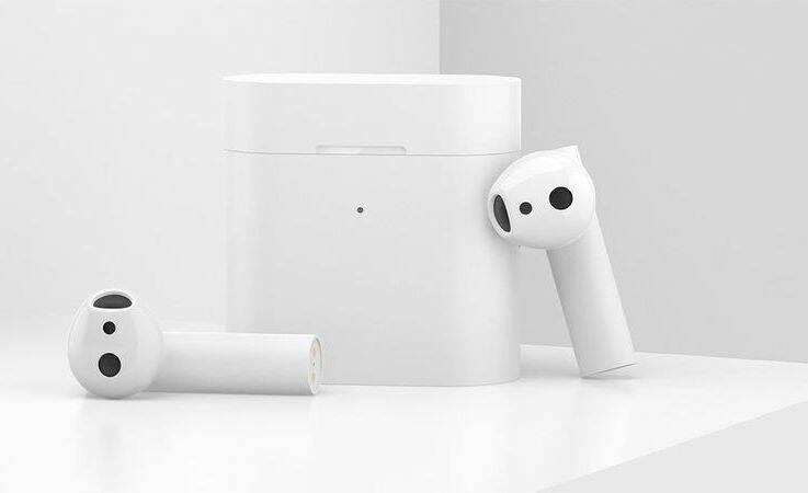 Έρχονται στην Ευρώπη τα Mi True Wireless Earphones 2 της Xiaomi – Newsbeast