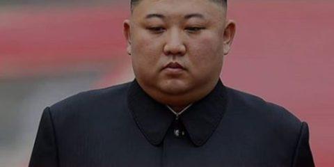Ο αδίστακτος Βορειοκορεάτης ηγέτης που... λατρεύει τα πυρηνικά παιχνίδια, τις δολοφονίες και τα μυστικά