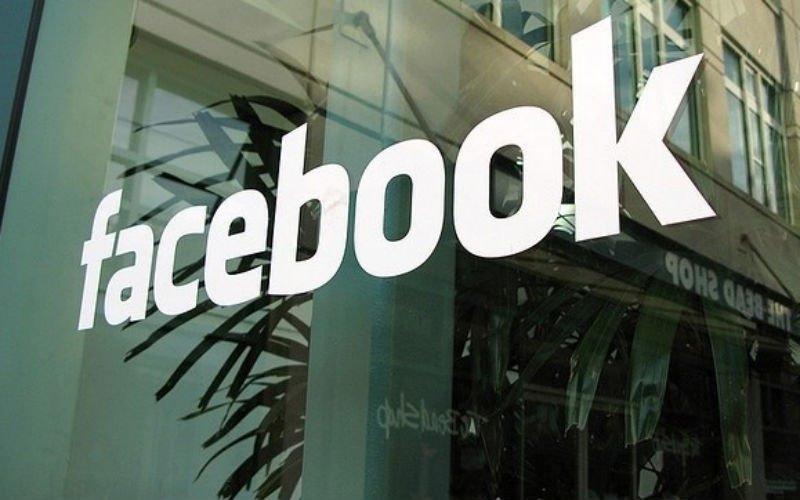 Μέχρι το τέλος του έτους θα δουλεύουν από το σπίτι στη Facebook – News.gr