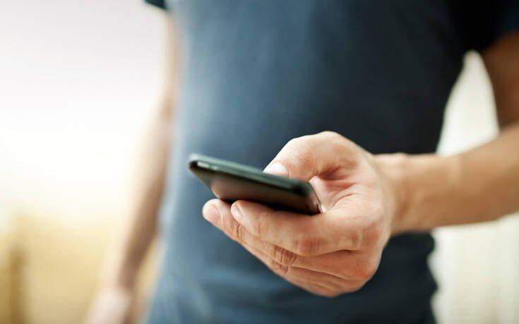 Πώς ο αριθμός του κινητού σου… δείχνει την ηλικία σου – News.gr