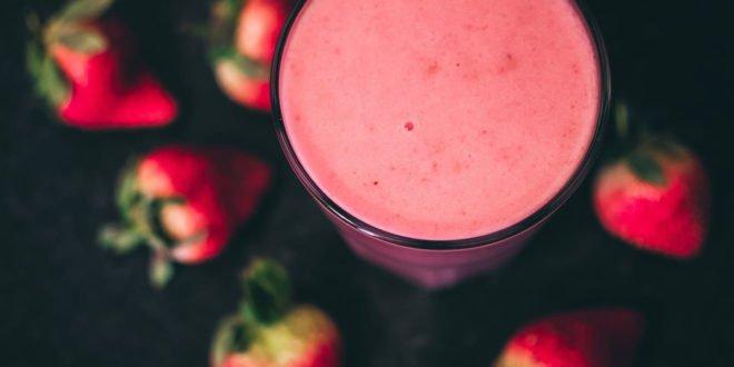 Αποτοξίνωση; Τα smoothies που βοηθούν στο αδυνάτισμα και δυναμώνουν τον οργανισμό!