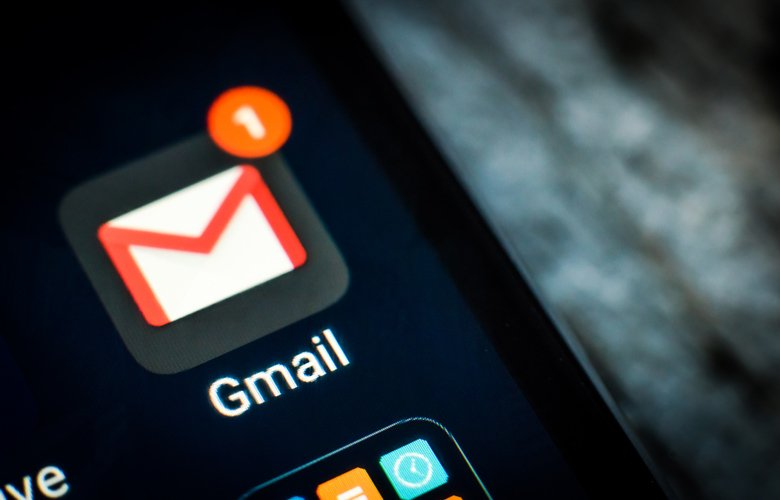 Διακοπή λειτουργίας επηρέασε το Gmail και πολλές υπηρεσίες – News.gr