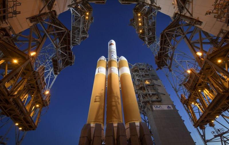 To ελληνικό λογισμικό που προστατεύει διαστημικές πτήσεις της NASA – Τι είναι το τσιπ Akiδa