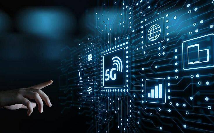 Η ecta προειδοποιεί για τις αρνητικές συνέπειες στην ευμάρεια της ΕΕ από ένα πιθανό αποκλεισμό κινεζικών εταιριών ως προμηθευτών στην ανάπτυξη του 5G