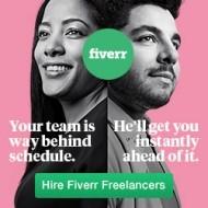 fiverr-pro