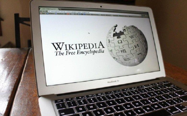 Wikipedia και ΠΟΥ μαζί κατά της παραπληροφόρησης – News.gr