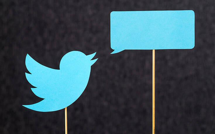 Το Twitter θα αφαιρεί τα μηνύματα που στέλνουν… ευχές για θάνατο – Newsbeast