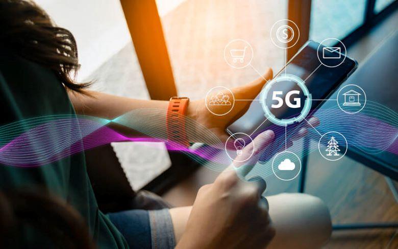 Έπεσαν οι υπογραφές για το 5G – News.gr