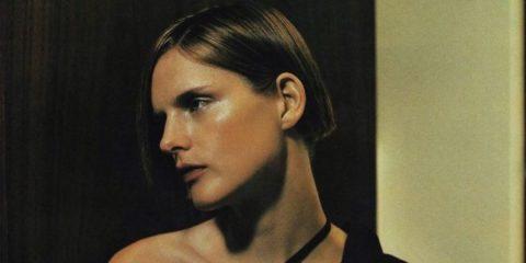 Stella Tennant: Ο απρόσμενος θάνατος, οι Ναζί, το πολυσυζητημένο διαζύγιο, τα 4 παιδιά και η απαράμιλλη καριέρα με τεράστιους οίκους μόδας - BORO από την ΑΝΝΑ ΔΡΟΥΖΑ