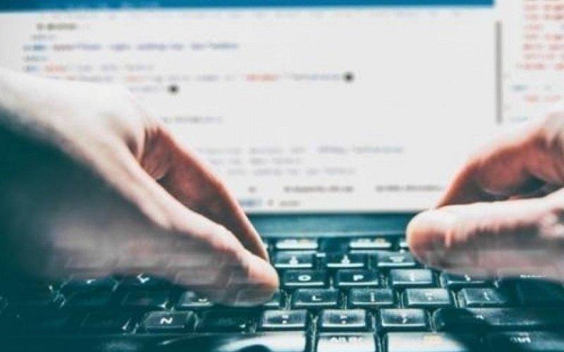 Το επικίνδυνο λογισμικό με το αρχαιοελληνικό όνομα που απειλεί τους υπολογιστές σε όλο τον κόσμο