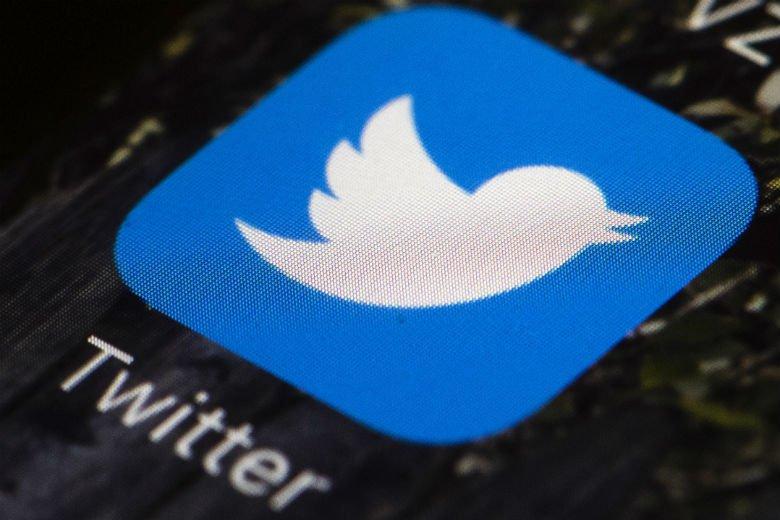 Ο Τζακ Ντόρσι, συνιδρυτής του Twitter, πουλά το πρώτο του tweet – News.gr