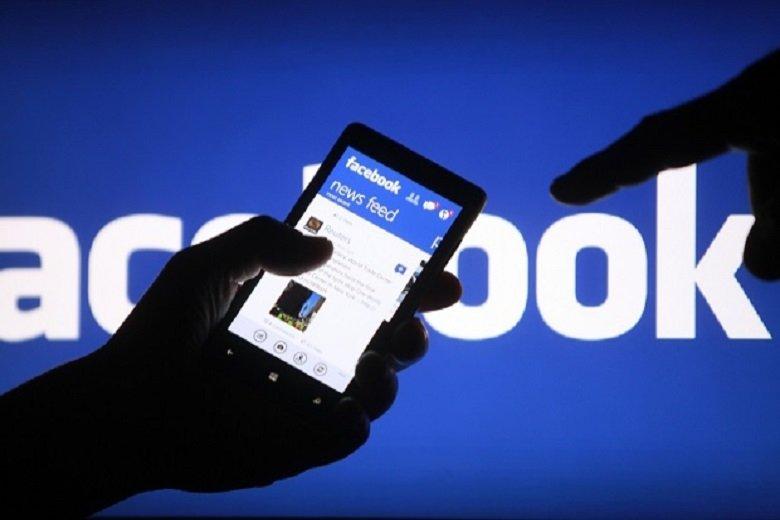 Τι συμβαίνει όταν ποστάρεις τις Τετάρτες στο Facebook – News.gr