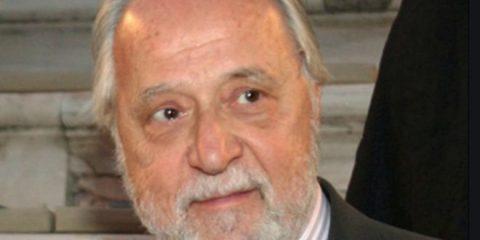 Πέθανε ο πρόεδρος της ΦΑΓΕ, Κυριάκος Φιλίππου: Η δημιουργία του Total, οι διακρίσεις στο εξωτερικό, οι εξαγορές άλλων εταιρειών και η δημιουργία ενός κολοσσού - BORO από την ΑΝΝΑ ΔΡΟΥΖΑ