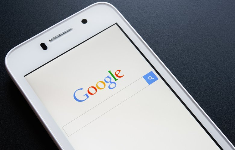 Τα δύο ενδιαφέροντα και εύκολα κόλπα του Google Search – News.gr