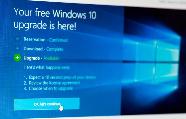 Πότε καταργεί τα Windows 10 – News.gr