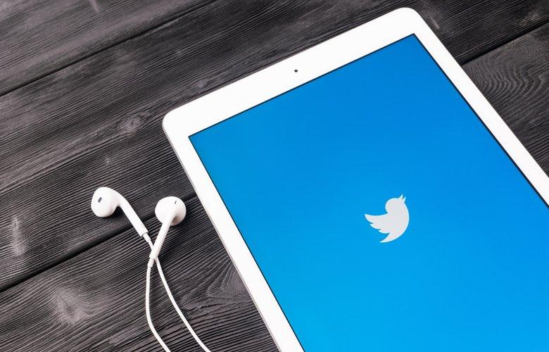 Η νέα υπηρεσία που «ξεγράφει» tweets σε 30 δευτερόλεπτα – News.gr