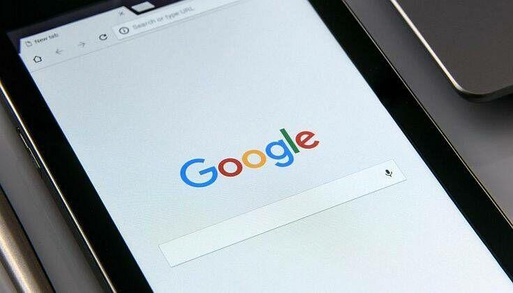 Πρόστιμο 500 εκατ. ευρώ στην Google για παραβίαση πνευματικών δικαιωμάτων – News.gr