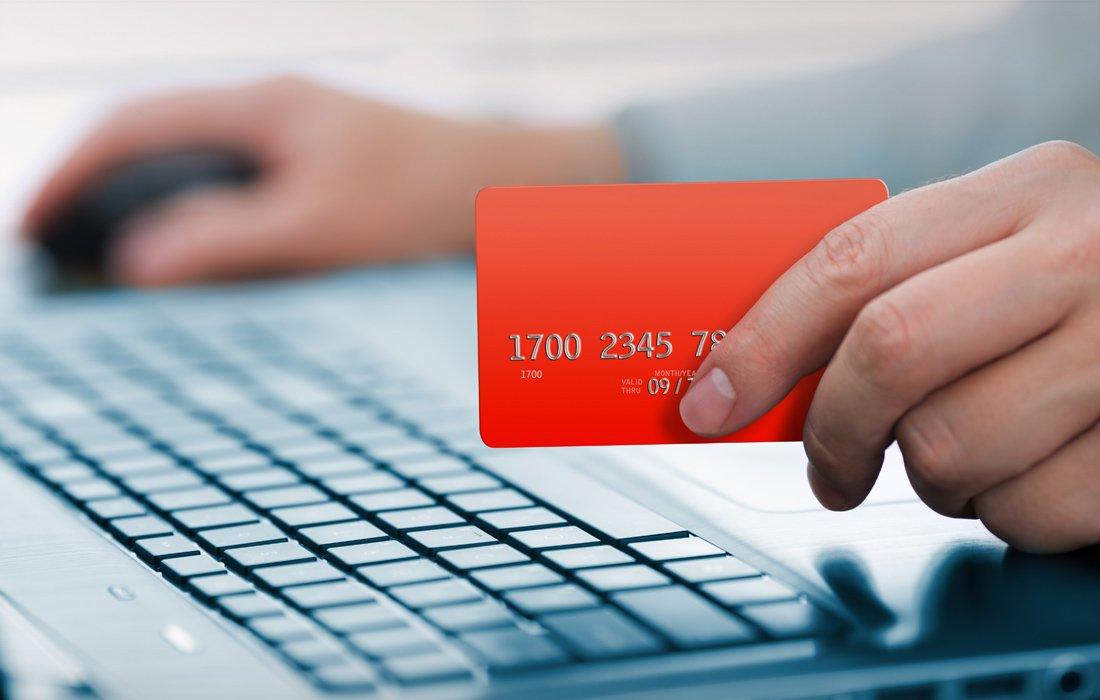 Οι βασικές μορφές απάτης στις ηλεκτρονικές συναλλαγές – Τι πρέπει να προσέχουμε