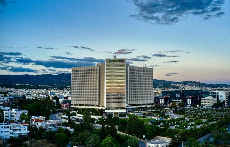 Προβλήματα σε ίντερνετ και τηλεφωνία – News.gr