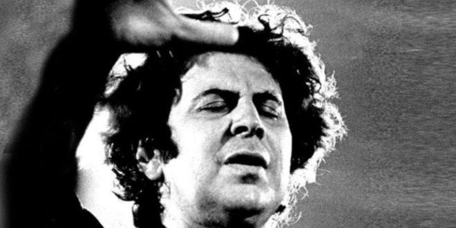 Έφυγε σήμερα από τη ζωή σε ηλικία 96 ετών ο μεγάλος μουσικοσυνθέτης Μίκης Θεοδωράκης: Τα δύσκολα παιδικά χρόνια, η εξορία στη Μαρκόνησο, οι τιμές και οι βραβεύσεις που τον κάνουν γνωστό σε όλο τον κόσμο, η πολιτική καριέρα και τα τραγούδια που άφησαν ιστορία - BORO από την ΑΝΝΑ ΔΡΟΥΖΑ