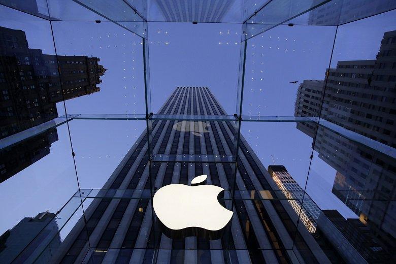 H Apple αντιδρά στην πρόταση της ΕΕ για κοινό φορτιστή στις ηλεκτρονικές συσκευές