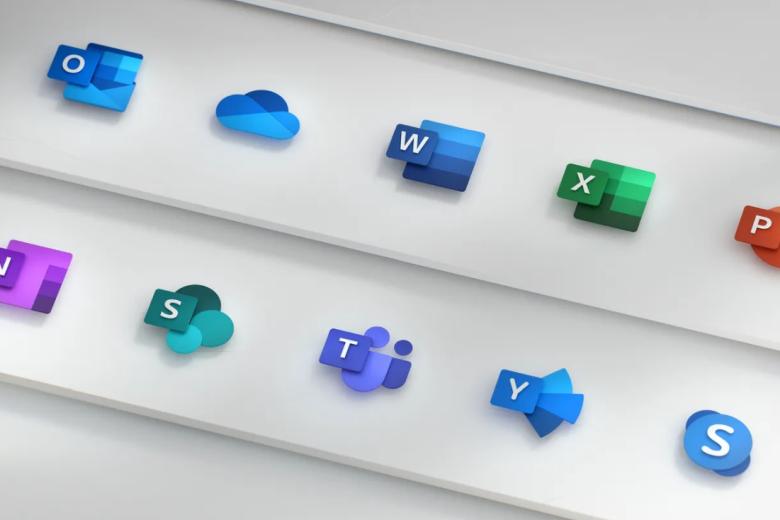 Αρχές Οκτωβρίου έρχεται νέα έκδοση του Office μαζί με τα Windows 11 – News.gr