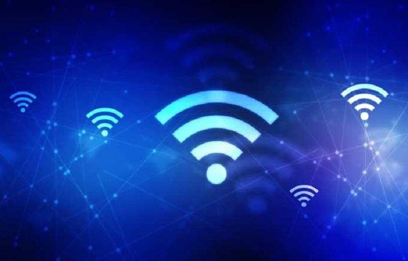 Έλληνας ερευνητής βρήκε τρόπο να «πετάει» το σήμα Wi-Fi – News.gr